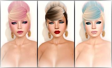 WLH Skins 2