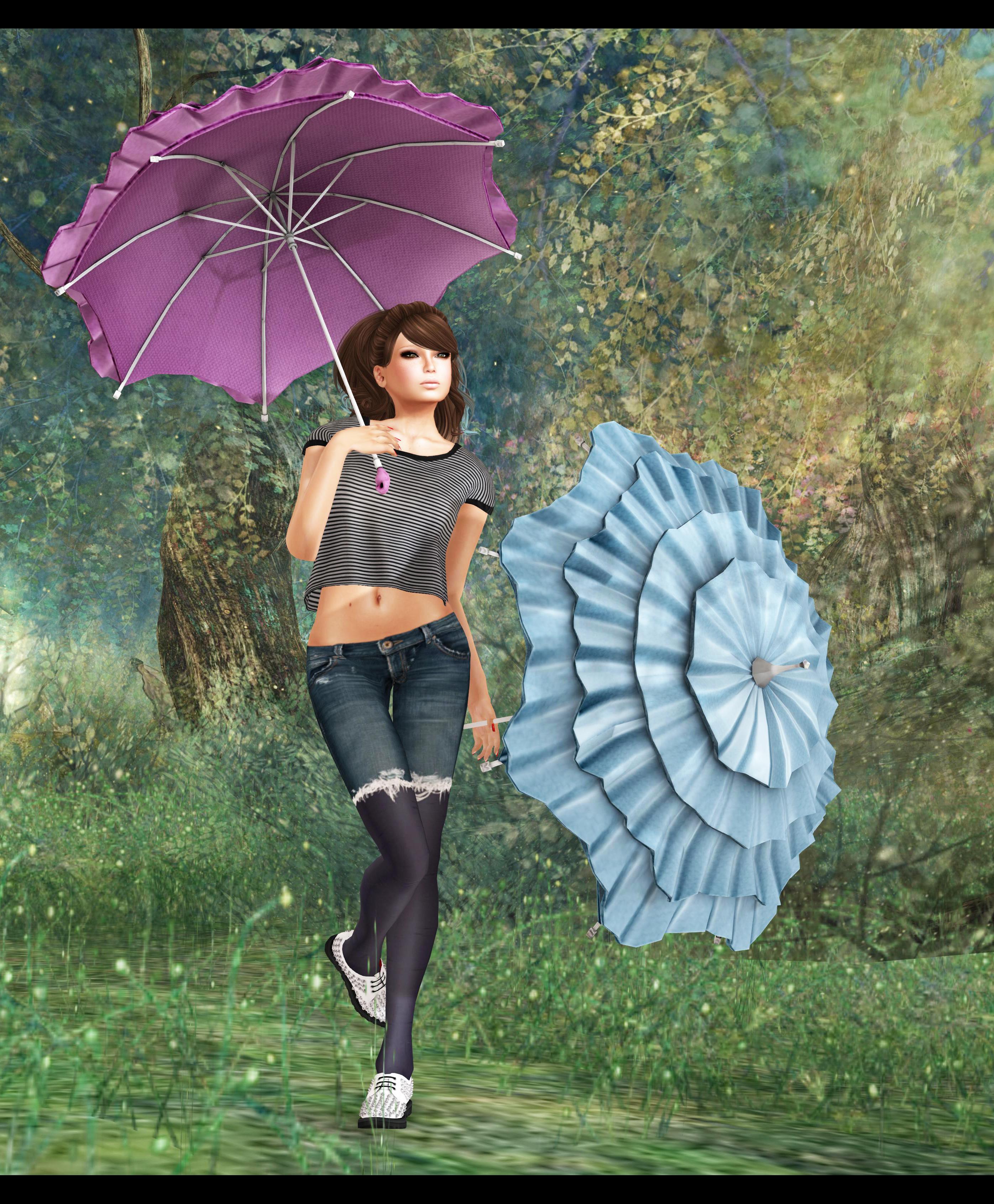 April May Bring Showers 2
