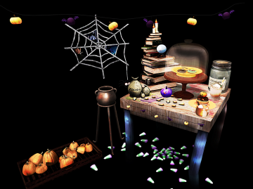 Tricks with Treats_001